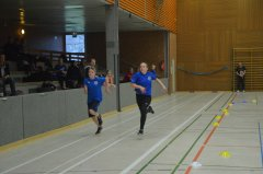 Nikolaussportfest-Sprint.JPG