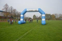 Start-Ziel-vom-Horster-Stadioncross.JPG