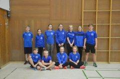 Unsere-12-und-13-jaehrigen-Jungs-und-Maedels-vor-dem-Wettkampf.JPG