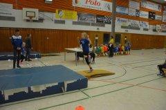 Zonenweitsprung-beim-Nikolaussportfest.JPG